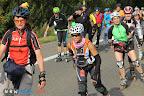 NRW-Inlinetour_2014_08_15-180734_Claus.jpg