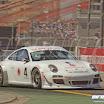Circuito-da-Boavista-WTCC-2013-629.jpg