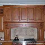 Interior Work in Progress - DSCF1604.jpg
