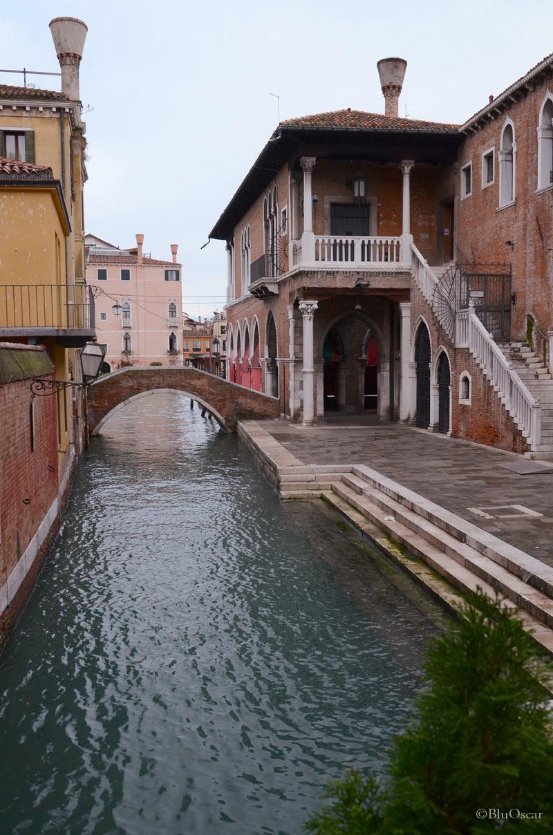 Venezia come la vedo Io 25 11 2013 N 6