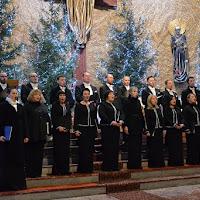 Koncert Camerata Silesia 2016
