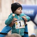 06.10.12 Tartu Sügisjooksu TILLUjooks ja MINImaraton - AS20121006TSLM_133V.jpg