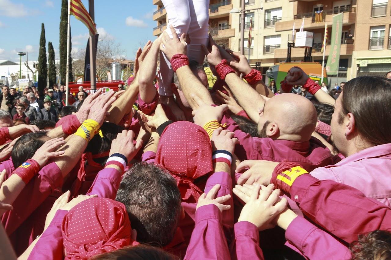 Actuació Fira Sant Josep Mollerussa + Calçotada al local 20-03-2016 - 2016_03_20-Actuacio%CC%81 Fira Sant Josep Mollerussa-20.jpg