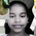 Adolescente de 13 años se quita la vida en Pedernales.