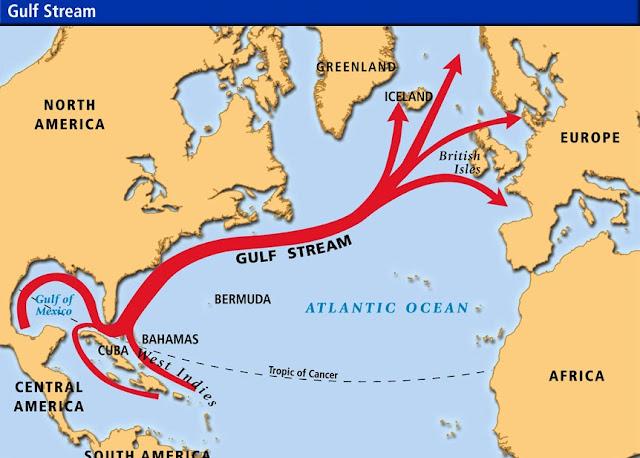 Connaitre la mer et les navires - chroniques et actu Fiche%2525201-303