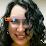Tracey Siepser's profile photo