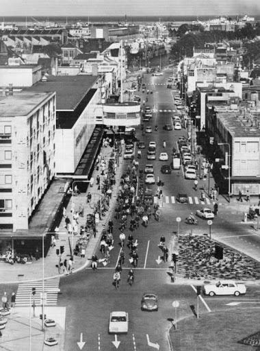 1970 ca Beatrixstraat 5.jpg