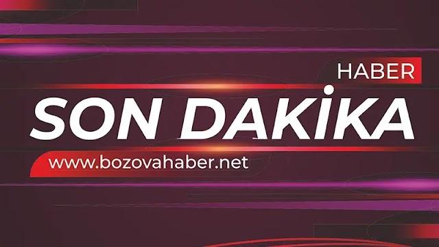 Şanlıurfa'da 100 Bozova'da 3 vaka tespit edildi