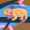 Adrian Cintron's profile photo