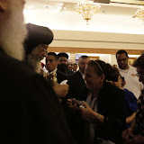 H.H Pope Tawadros II Visit (4th Album) - _09A9591.JPG