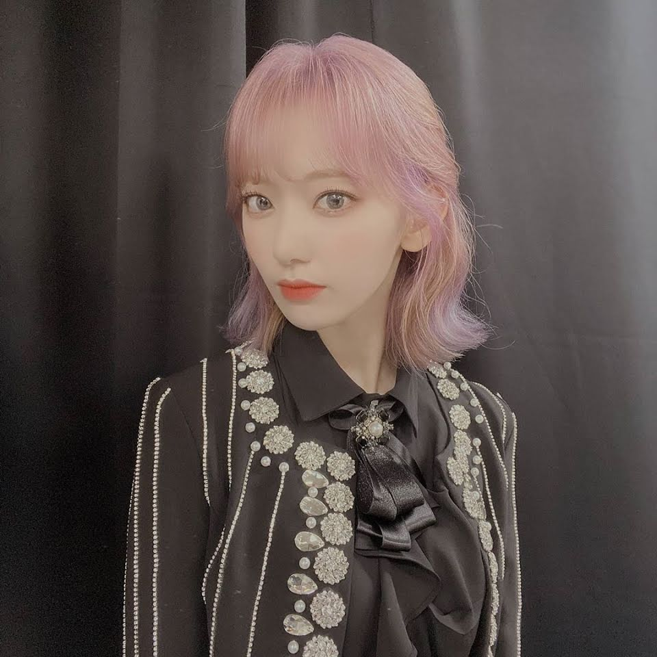 sakura pink 6