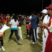 slqs cricket tournament 2011 347.JPG