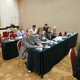 2014-11 Newark Meeting - 023.JPG