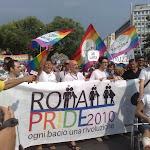 Roma-Gay-Pride-2010-foto-dgp-05.jpg