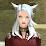 Siobhin Shippe's profile photo