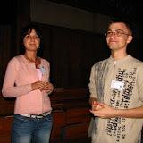 Forum charyzmatyczne - img_25.jpg