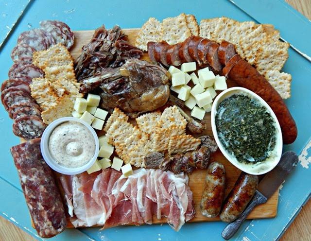 dartagnan-feast-3