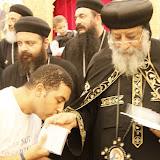 H.H Pope Tawadros II Visit (4th Album) - _MG_1785.JPG
