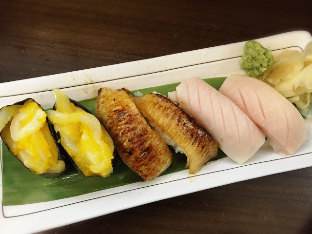 1 Man Dinner: [澳門]家和日本食品市場/手作料理