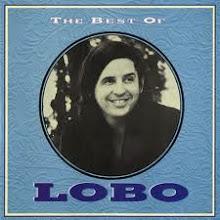 Lobo - The Best Of Lobo (Album 1993)
