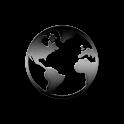 WizProject icon