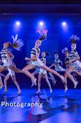 Han Balk Voorster Dansdag 2016-3725-2.jpg