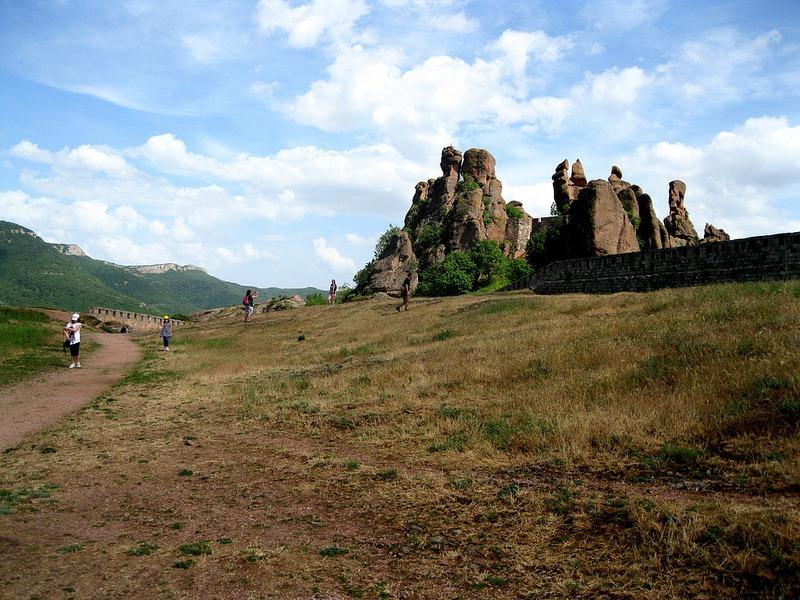 Belogradchik-fortezza-9