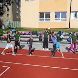 Kinderiáda 2013, Ostrava - Poruba 21. 5