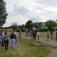 2016-06-16 Agro Schuurfeest