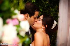 Foto 1884. Marcadores: 04/12/2010, Casamento Nathalia e Fernando, Niteroi