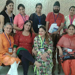 Workshop - IMG-20140330-WA0019