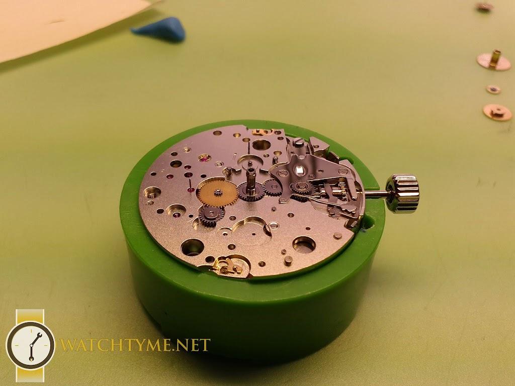 Watchtyme-Omega-Speedmaster-2015-04-049