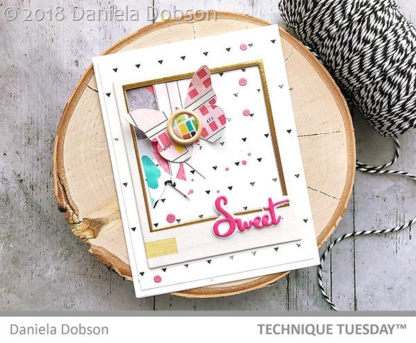[Sweet+by+Daniela+Dobson%5B11%5D]