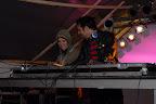 Gestapo D'Amour DJs