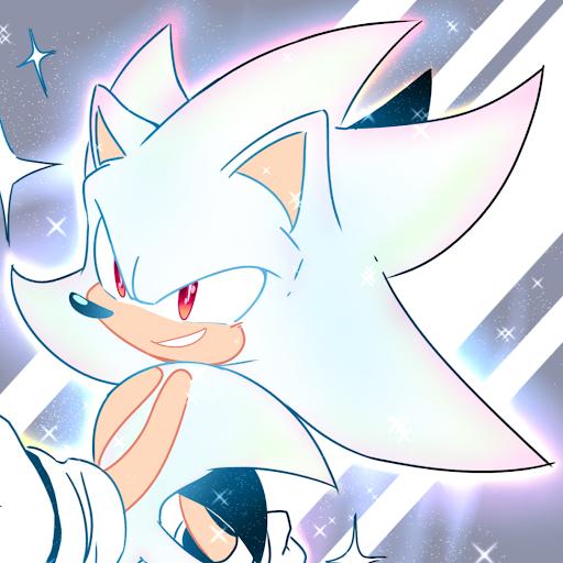 Super Mario | Minecraft Blocks | Tynker