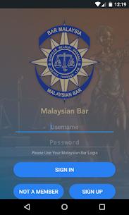 MALAYSIAN BAR 1
