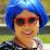 cruise lily's profile photo