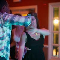 Photos from La Casa del Son at #TavernaPlakaATL. Lisa's Farewell