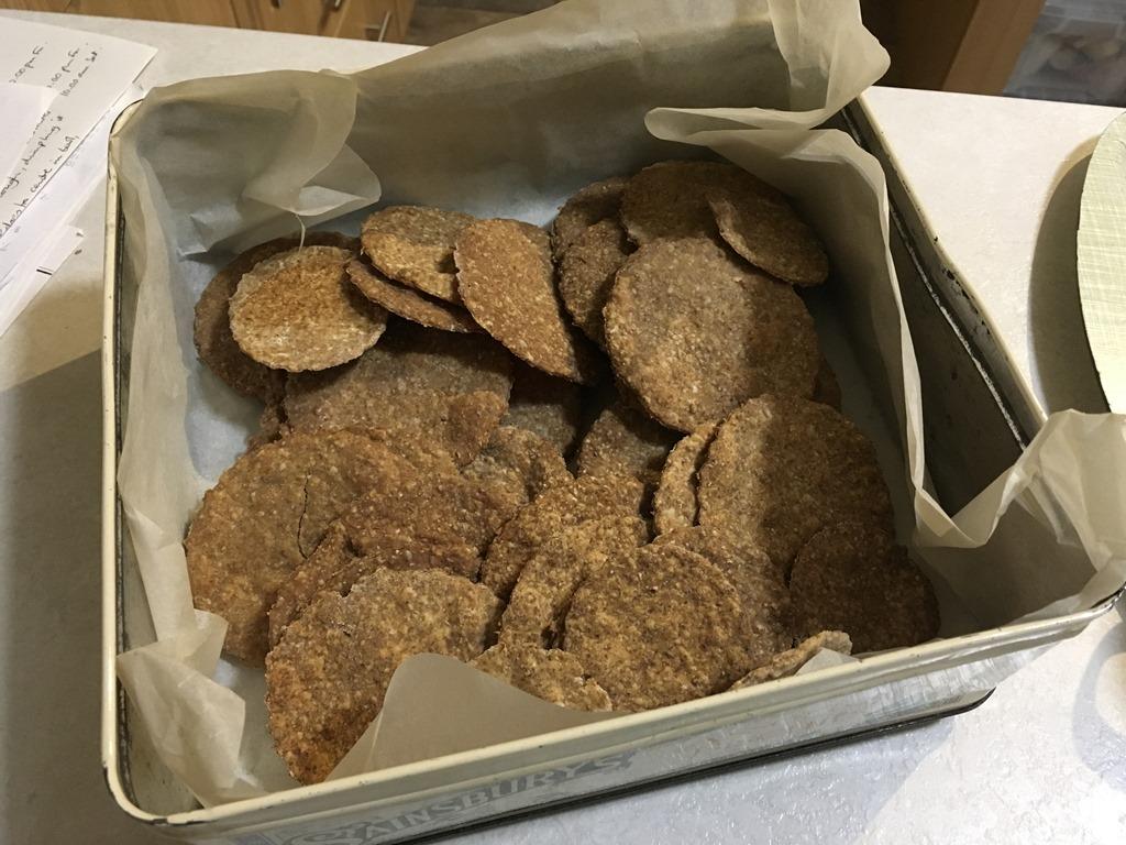 [42+Sourdough+Crackers+18-9-18%5B5%5D]