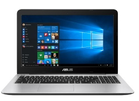 ASUS F556UA Drivers  download