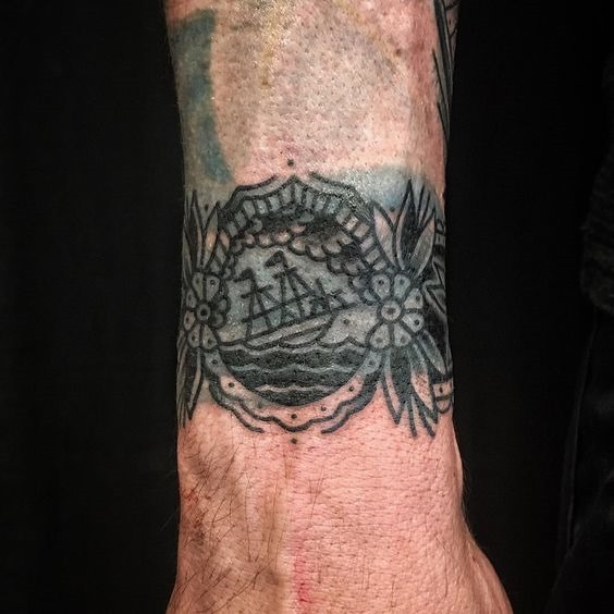 sutil_mar_scape_pulseira_de_tatuagem