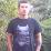 Diego Moreno's profile photo