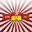 PrinCap Ro's profile photo