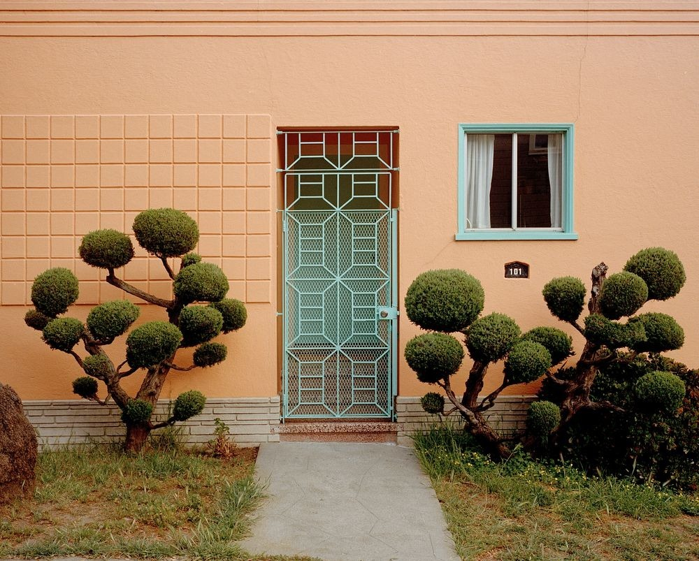 marc-alcock-topiary-8