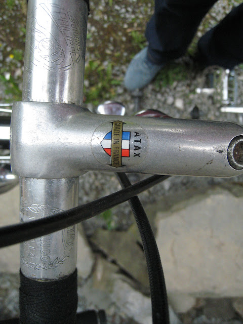 Peugeot PR60 IMG_0517