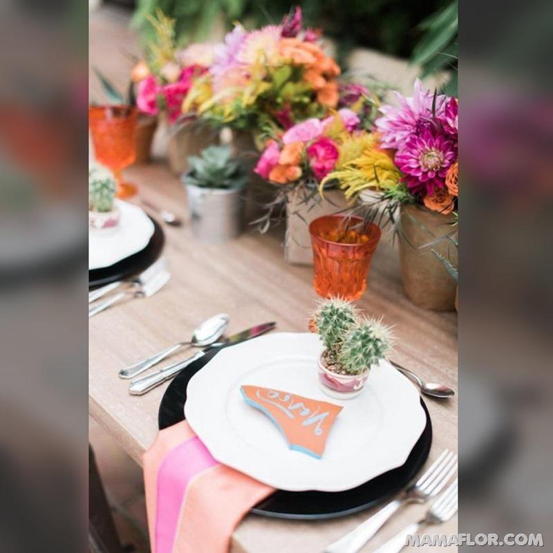 Centros-de-mesa-para-Boda-con-cactus-y-suculentas---5