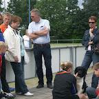 Schotmarathon 27+28 juni 2008 (46).JPG