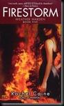 05 firestorm