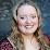 Christie Kerner's profile photo