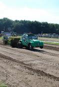 Zondag 22--07-2012 (Tractorpulling) (273).JPG